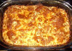 Megunhatatlan csirke recept foto Hungarian Cuisine, Hungarian Recipes, Hungarian Food, Ketogenic Recipes, Meat Recipes, Cooking Recipes, Good Food, Yummy Food, Gastronomia