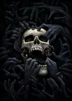 97 Best Skeleton Clowns Guns Animals And Scary Wallpapers Images