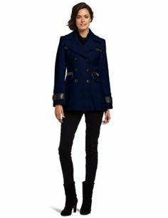 I can so see myself wearing this stunning Via Spiga wool pea coat. http://www.amazon.com/gp/product/B008HYS7VU/ref=as_li_ss_tl?ie=UTF8=1789=390957=B008HYS7VU=as2=httpwwwguidet-20