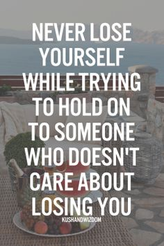 #quotes #relationships