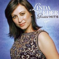 Linda Eder - Vienna (2007 Remastered LP Version) by lethevoice on SoundCloud