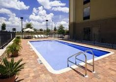 Days Inn Clermont Theme Park West Clermont FL 34714. Upto 25% Discount Packages. Near by Attractions include congo river golf, fun spot usa, the legends golf course, osceola county stadium, green meadows petting farm, kissimmee go-karts. Free Parking and Free Wifi internet. Book your room and start saving with SecureReservation. Please visit- www.daysinnclermontthemeparkwest.com/