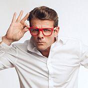 Keptén Kapitány Glasses, Fashion, Eyewear, Moda, Eyeglasses, Fashion Styles, Fasion, Eye Glasses, Sunglasses