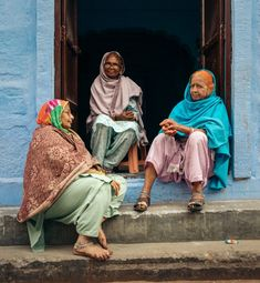 Things to do in Jodhpur in One Day - One Day Jodhpur Itinerary – We Seek Travel Blog Stuff To Do, Things To Do, Jodhpur, One Day, Best Self, Beautiful Places, India, Blog, Travel
