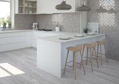 Koel Keukens Keukentegels : Beste afbeeldingen van moderne keukens interior design