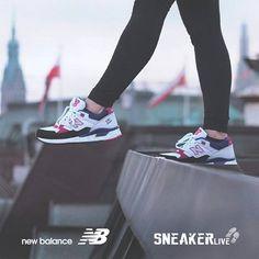 Instagram post by Sneaker Live Mağazaları • Jun 16 d9b4f96f9d