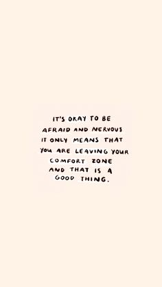 insurance quotes Colorful quotes for motivation The Words, Cool Words, Positive Quotes, Motivational Quotes, Inspirational Quotes, Cute Quotes, Best Quotes, Citations Yoga, Color Quotes