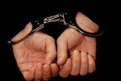 Συνελήφθη το πρωί της Τρίτης σε περιοχή της Πιερίας, από αστυνομικούς του Τμήματος Δίωξης Ναρκωτικών Κατερίνης, ένας 38χρονος,