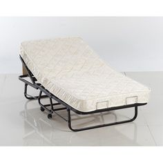 Best Hospitality Rollaway Bed 640 x 480