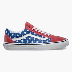 071ea77f6d VANS Van Doren Old Skool Shoes 256031948
