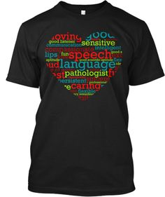 Speech-Language Pathologist - Heart