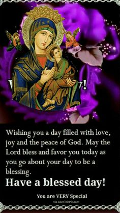 Wednesday Morning Greetings, Good Morning Wishes, Sunday Morning, Buddha Tattoos, Faith Prayer, Morning Images, Colorful Flowers, Blessings, Prayers
