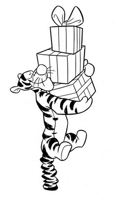 Winnie the Pooh coloring pages. Disney coloring pages. Coloring pages for kids. Thousands of free printable coloring pages for kids! Cool Coloring Pages, Cartoon Coloring Pages, Disney Coloring Pages, Printable Coloring Pages, Adult Coloring Pages, Coloring Pages For Kids, Coloring Sheets, Coloring Books, Kids Colouring