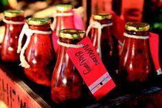 kokkedoor resepte - Google Search Kos, Lemon Meringue Tart, South African Recipes, Hot Sauce Bottles, Food Inspiration, Dessert Recipes, Yummy Food, Snacks, Cooking
