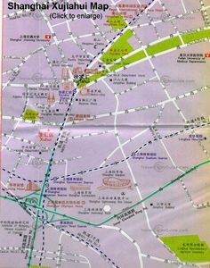 Suzhou Subway Map China Map in 2019 Pinterest