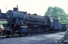 042 241  Rheine  31.05.76