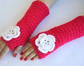 http://www.etsy.com/treasury/MTY3MDIwMjR8MjcyMDEzMzkyMw/pink-handmade-mother-gifts?index=16