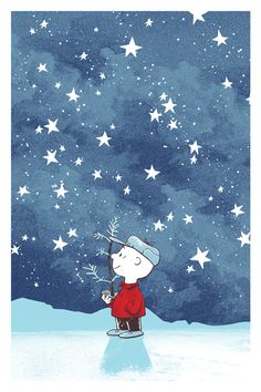 Most recent Free of Charge charlie brown Christmas Wallpaper Tips While Xmas ways, among the list of preferred points using a lot of people is usually re-decorating t