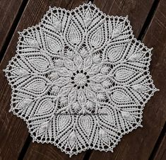 Gudrun Crochets: April 2020 Samara, Crochet Doilies, Etsy App, Bunt, Blanket, September, Scarf Crochet, Crochet Flowers, Towels