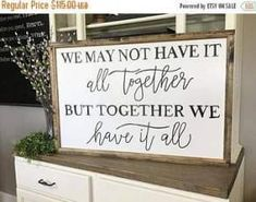 23 Ideas for painted wood signs quotes diy Family Wood Signs, Wood Signs Sayings, Diy Wood Signs, Painted Wood Signs, Rustic Signs, Sign Quotes, Signs About Family, Country Wood Signs, Family Wall