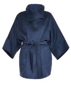 Urta coat | Max Mara | MATCHESFASHION.COM US