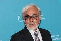 """""""Hayao Miyazaki's top ten quarrels"""" By Alex Dudok de Wit. On the surface, Hayao Miyazaki's films seem fantastical and fun – but behind them you'll find a man unafraid to make enemies. If you ask Miyazaki, the anime industry is going to the dogs – and the geeks are to blame. In an interview … he took a swipe at Japan's otaku (nerdy types), arguing that they make poor animators because they spend too much time watching anime instead of observing real people."""