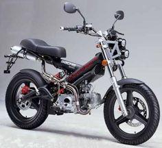 Casco Wow Para Joven Motocross ,bmx Moto Rosa $ 1,350.00