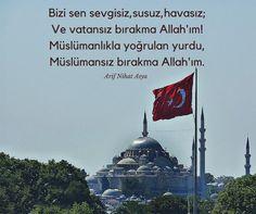 ✧..Ottoman Empire...✧