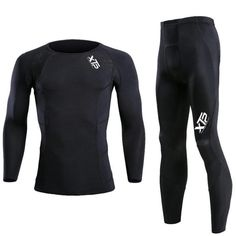 Xtp Sport Core Training Workout Baselayer Compression Suit Under Armour Skin Gym Compression Clothing, Compression Shorts, Gym Training, Gym Wear, Weight Lifting, Types Of Sleeves, Sport Outfits, Wetsuit, Under Armour