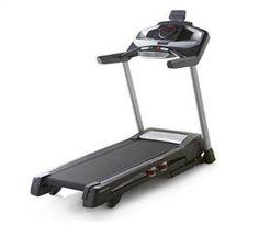 Best Treadmill Reviews in 2020 « Ever Unfolding Best Treadmill Workout, Best Treadmill For Home, Treadmill Reviews, Home Gym Equipment, Training Equipment, No Equipment Workout, Fitness Equipment, Best Electric Pressure Cooker