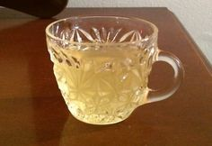 Punch Bowls, Vodka, Recipies, Food And Drink, Cooking Recipes, Mugs, Drinks, Tableware, Minden
