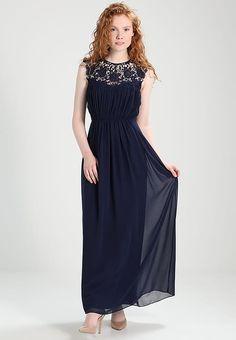 b53f2e32e 10 beste afbeeldingen van gala jurken in 2017 - Adrianna papell ...
