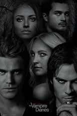 Great day when the cw releases new the vampire diaries photos. The vampire diaries season 6 full. Full length watch it live the vampire diaries season. Enzo Vampire Diaries, Vampire Diaries The Originals, Vampire Diaries Season 2, Serie The Vampire Diaries, Vampire Diaries Poster, Vampire Diaries Wallpaper, Vampire Diaries Quotes, Nina Dobrev Vampire Diaries, Ian Somerhalder Vampire Diaries