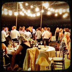 Our Nedlands Yacht Club Wedding