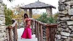 "Promo Video! (830) 542 23-83 Visit her website www.BellydanceByAmericaTru.com Videography by: JoJohn Rodriguez Photography Music: Arabian Impulse from the album ""Bangin Belly Beats"""