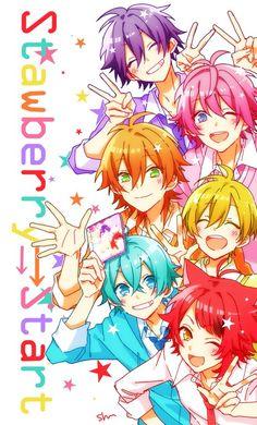 ホーム / Twitter M Anime, Anime Chibi, Anime Art, Kawaii Chibi, Kawaii Anime, Cute Anime Boy, Anime Love, Vocaloid, Handsome Anime Guys
