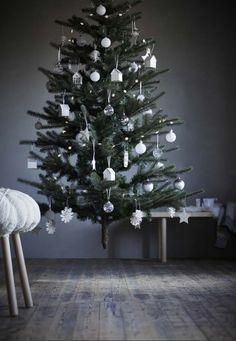Esta Navidad 2017 decora tu hogar con Ikea    #hogar #decoración #home #deco #ikea #christmas #navidad  www.hogardiez.com