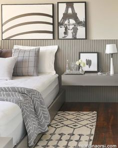 Ideas and Inspiration for Modern Bedroom Furniture Design Luxury Home Furniture, Sofa Furniture, Furniture Design, Furniture Layout, Furniture Cleaning, Furniture Removal, Rustic Furniture, Furniture Makeover, Outdoor Furniture