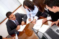 "7 Tips para ""venderle"" una idea a tu jefe"