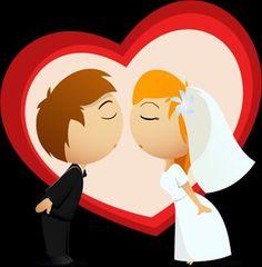 חושבים להתחתן? קראו ואז תחליטו