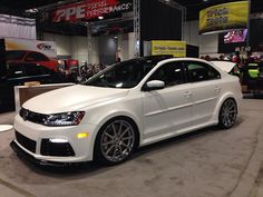 Dream car i want to get is a volkswagon jetta or passat, manual transmission