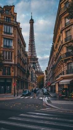 City Wallpaper, Scenery Wallpaper, Paris Wallpaper Iphone, City Aesthetic, Travel Aesthetic, Aesthetic Vintage, Places To Travel, Places To Visit, Photo Polaroid