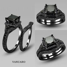 This is the ring I think Will would give Nico. I love solangelo.