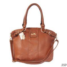 discount handbags outlet vsrs  Cheap Coach Purse #Cheap #Coach #Purse! Discount Coach Bags Outlet! Caoch