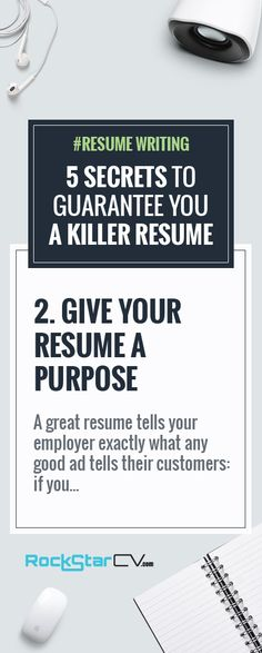 130 best CV Tips images on Pinterest Resume tips, Career advice - Expert Tips On Resume Principles