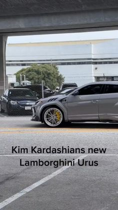 Lux Cars, When I Grow Up, Lamborghini Gallardo, Biker Girl, Sport Cars, Exotic Cars, Celebrity News, Luxury Cars, Biker Chick