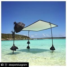 Thank you for sharing this great work and BTS with us @deeperbluegram!! Image 1. (1/2). This is the BTS. The final image was posted before this. To see the rest, go to @deeperbluegram's IG page.  Repost @deeperbluegram with @repostapp. ・・・ Super exciting new #photo #portrait series coming to DeeperBlue.com this week - #FacesOfFreediving #VerticalBlue #2016 Edition.  Keep checking DB on Instagram this week for the latest photos! #freediving #vb2016 @timcalver Added by us: #behindthescenes…