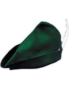 Get ready for the hat peter pan elf felt cheap Halloween costume. This hat peter pan elf felt is defintely one of the best Halloween costumes. The hat peter. Peter Pan Halloween, Peter Pan Costume Kids, Peter Pan Hat, Peter Pans, Christmas Elf Costume, Cool Halloween Costumes, Costumes Kids, Easy Halloween, Funny Halloween