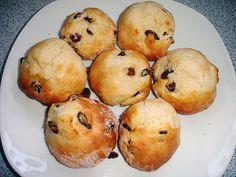 Quarkbällchen aus dem Ofen, ein gutes Rezept aus der Kategorie Kuchen. Bewertungen: 9. Durchschnitt: Ø 3,7.