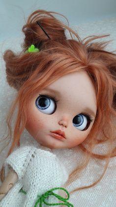 Soy la princesa Lia